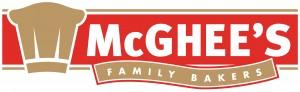 McGhees-Bakery