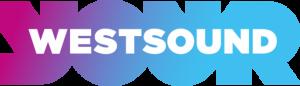 West_Sound_logo_2015